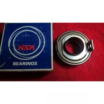 NSK 062-1037 Clutch Release Bearing part is compatible with 804 vehicle