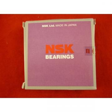 NSK Ball Bearing 6915