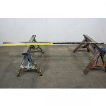 NSK LH55 Linear Bearing Slide Rail Guide CNC 99-2515mm New