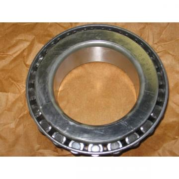 Bower 575 Tapered Roller Bearing Cone