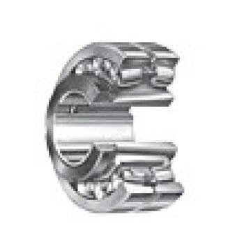 Timken SNW-122 x 4 SNW/SNP – Pull-Type Sleeve Locknut Lockwasher/Lockplate Assemblies