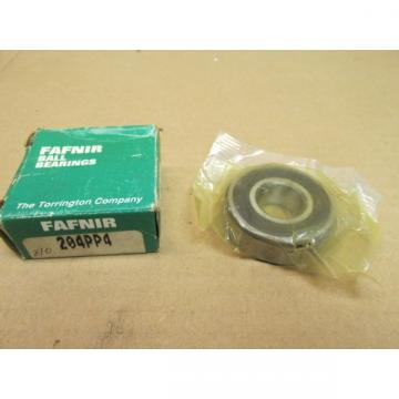 NEW TIMKEN BEARING 214WDD