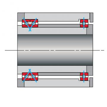 Bearing SB055XP0