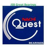 6207-2NSE9 NACHI bearing 6207-2NSE seals 6207-2RS bearings 6207 RS Japan