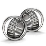 2x 07097-07196 Tapered Roller Bearing QJZ New Premium Free Shipping Cup & Cone