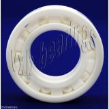 6000 Full Ceramic Bearing 10mm Outer Diameter 26mm Ball