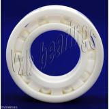 6202 Ceramic Bearing 15mm35mm11mm Non Magnetic Full