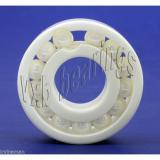 6001 Full Complement Ceramic Bearing 12 x 28 x 8 mm VXB