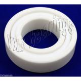 6202-2RS Full Ceramic Sealed Bearing 15x35x11 ZrO2 Ball Bearings 8922