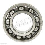 4mm Outer Diameter 7mm Bearing Stainless Metric Ball