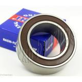 30BGS1-2NSL Nachi Automotive Air Compressor 30x62x27 Bearings