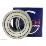 5212ZBNLS Nachi One Shield Angular Contact Bearing 17x40x17.5 Japan Ball 14470