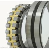NN3017MK Cylindrical Roller Bearing 85x130x34 Tapered Bore Bearings