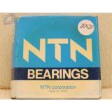 NTN BL210 ZZ2A Single Row Ball Bearing