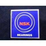 NSK Bearing 706ATYNDFLP5