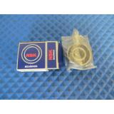 New Old Stock NSK Bearing 6203-VVC3 6203 VVC3 Free Shipping