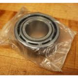 NSK 5206J Double Row Ball Bearing -