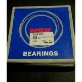 NSK 6918 Deep Groove Radial Bearing (SKF 61918)  Mori S01124A01  IN BOX