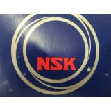 NSK 7216-ADB7PS Super Precision Bearing (Pair)