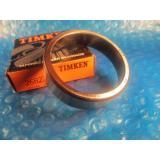 Timken 26823 Tapered Roller Bearing Cup