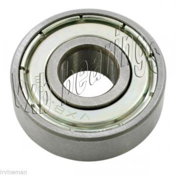 SR156Z Ceramic Si3N4 Bearing 316x516x18 Stainless
