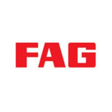 HONGKONG FAG BEARINGS