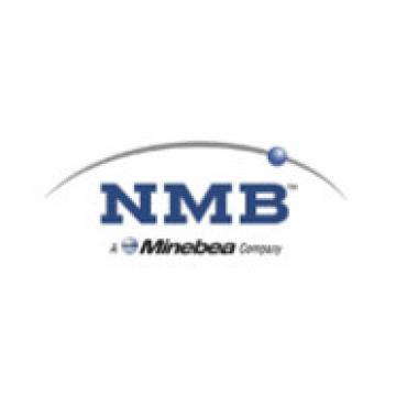 NMB BEARINGS